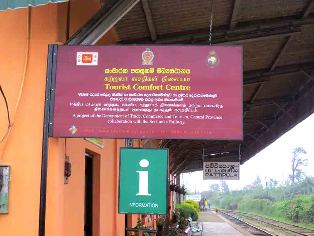 Pattipola_Station_Nuwara_Eliya3