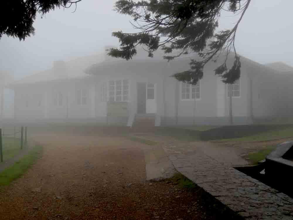 Horton_Plains_-Museum_Nuwara_Eliya