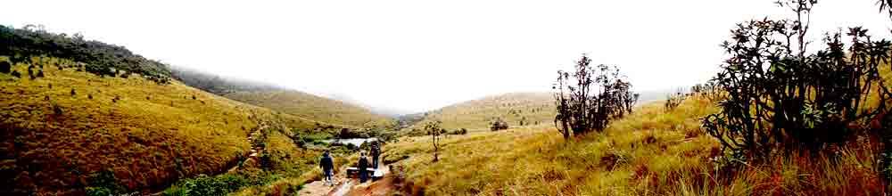 Horton_Plains_Camping_Site_Eliya
