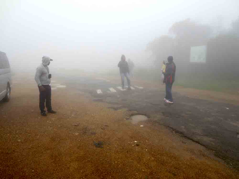 Horton_Plains_Entrance_Nuwara_Eliya2