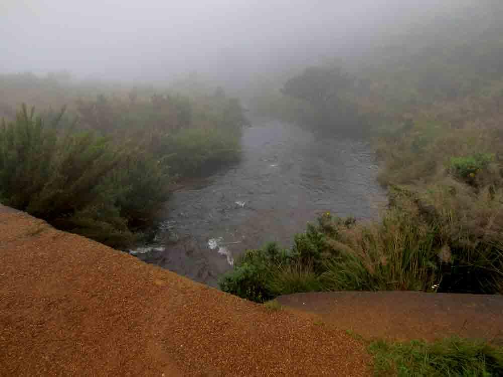 Horton_Plains_Red_Bridge_Nuwara_Eliya