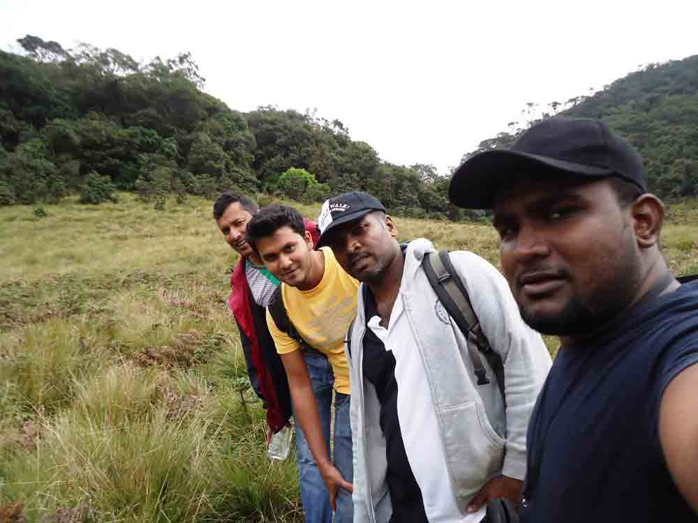 Horton_Plains_The_Team_Nuwara_Eliya
