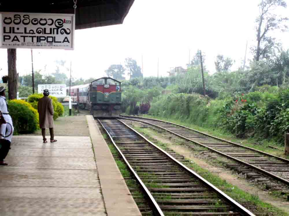 Train_Approach_Pattipola_Station_Nuwara_Eliya2