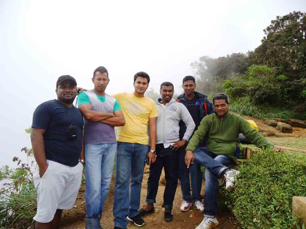World's_End_Horton_Plain_Sri_Lanka1