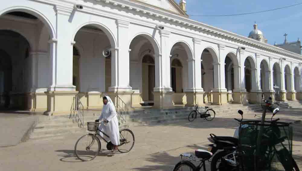 Jaffna-People-Life-Style