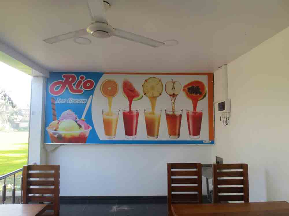 Rio-Ice-Cream-in-Jaffna13