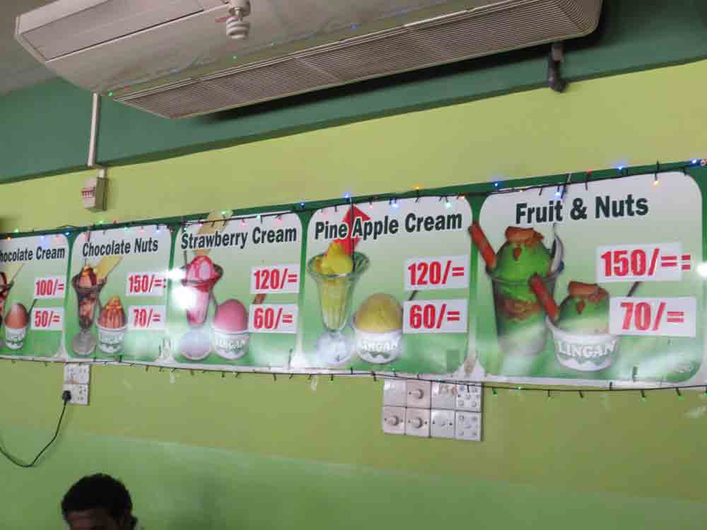 lingan-ice-cream-in-jaffna23