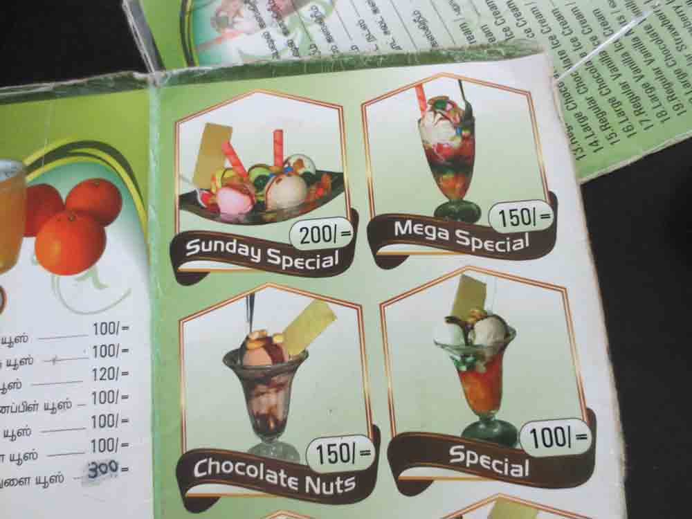 lingan-ice-cream-in-jaffna4